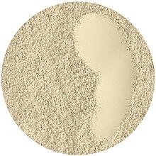 Духи, Парфюмерия, косметика Минеральная тональная основа - Pixie Cosmetics Minerals Love Botanicals Refill (сменный блок)