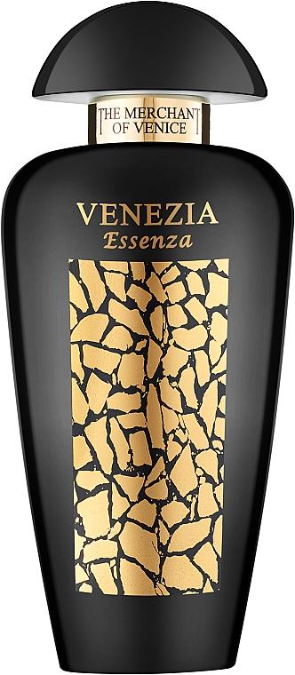 The Merchant Of Venice Venezia Essenza - Парфюмированная вода (тестер с крышечкой)