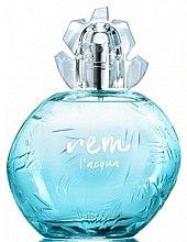 Духи, Парфюмерия, косметика Reminiscence Rem L'Acqua - Туалетная вода (тестер без крышечки)