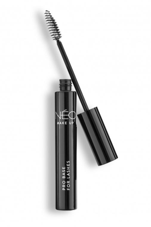 Основа под тушь - NEO Make Up Pro Base For Lashes