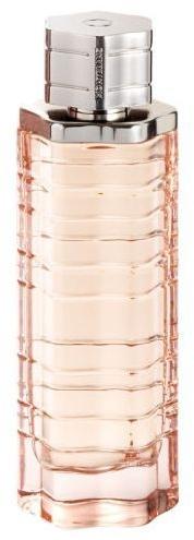 Montblanc Legend Pour Femme - Парфюмированная вода (тестер с крышечкой)