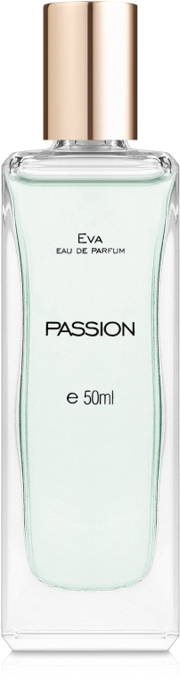 Eva Cosmetics Passion - Парфюмированная вода