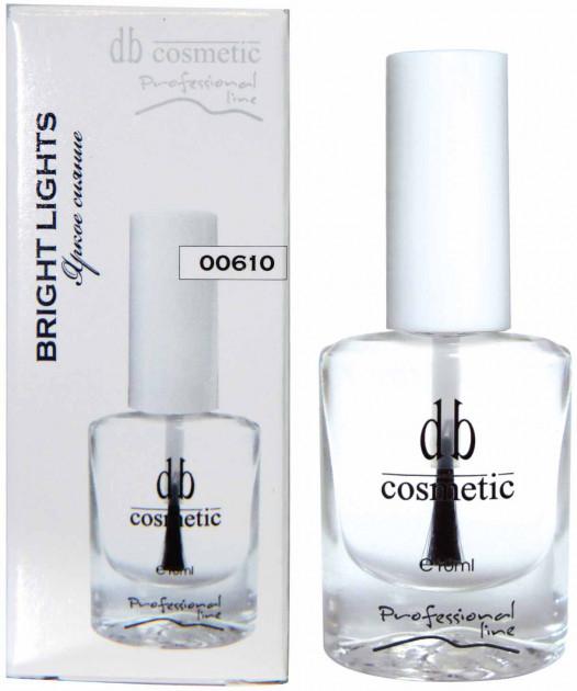 """Закрепитель """"Яркое сияние"""" - Dark Blue Cosmetics Prof Line Bright Lights"""