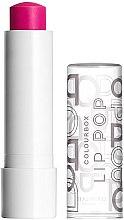 Духи, Парфюмерия, косметика Бальзам для губ - Oriflame Colourbox Lip Pop