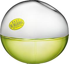 Парфумерія, косметика DKNY Be Delicious - Парфумована вода