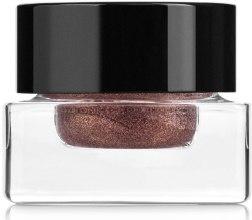 Духи, Парфюмерия, косметика Кремовые тени для век - Bobbi Brown Long-Wear Cream Eyeshadow