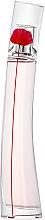 Духи, Парфюмерия, косметика Kenzo Flower By Kenzo Poppy Bouquet - Парфюмированная вода