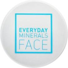 Духи, Парфюмерия, косметика Вуаль анти-блеск - Everyday Minerals Sunlight Finishing Dust