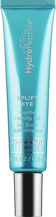 Лифтинг гель для контура глаз - HydroPeptide Uplift Eye
