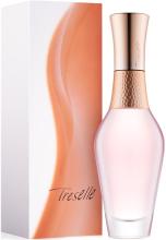 Духи, Парфюмерия, косметика Avon Treselle - Парфюмированная вода