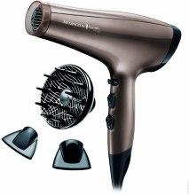 Духи, Парфюмерия, косметика Фен для волос - Remington AC8000 Keratin Therapy Pro