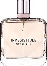 Духи, Парфюмерия, косметика Givenchy Irresistible Givenchy - Парфюмированная вода