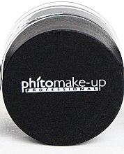Гелевая подводка для глаз - Cinecitta Phitomake-Up Professional Gel Eye Liner — фото N1