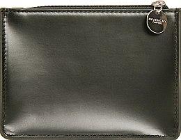 Косметичка на молнии, черная - Givenchy — фото N2