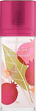 Парфумерія, косметика Elizabeth Arden Green Tea Pomegranate - Туалетна вода