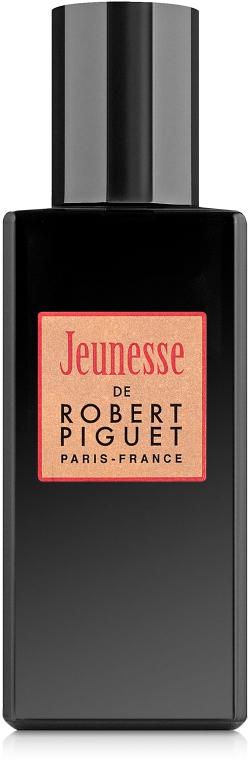 Robert Piguet Jeunesse - Парфюмированная вода