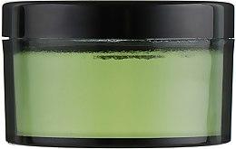 Мужской гель-воск для волос - Helen Seward Cool Man Defining Gel-Wax — фото N2