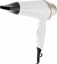 Духи, Парфюмерия, косметика Фен для волос - Remington D5720 Thermacare Pro