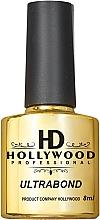 Духи, Парфюмерия, косметика Ультрабонд для ногтей - HD Hollywood Ultrabond