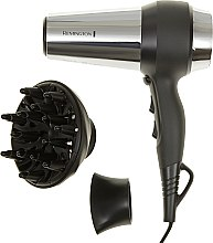 Духи, Парфюмерия, косметика Фен для волос - Remington D4200 Pro-Air Ionic