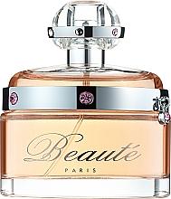 Духи, Парфюмерия, косметика Geparlys Beaute - Парфюмированная вода