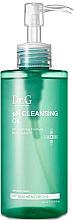 Духи, Парфюмерия, косметика Гидрофильное масло для снятия макияжа - Dr.G pH Cleansing Oil