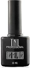 Основа для гель-лака Base - TNL Professional Base Gel Polish — фото N1