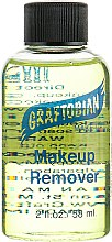 Духи, Парфюмерия, косметика Средство для снятия макияжа - Graftobian Theatrical Make-Up Remover