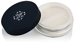 Духи, Парфюмерия, косметика Матирующая пудра - Pixie Cosmetics Mega Matte Kapok Tree Powder