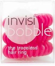 Резинка для волос - Invisibobble Candy Pink — фото N2