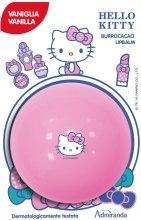 Духи, Парфюмерия, косметика Бальзам для губ - Admiranda Hello Kitty