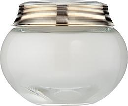 Духи, Парфюмерия, косметика Dior Jadore - Парфюмированный крем для тела