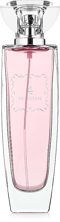 Dilis Parfum La Vie 4 Princesse - Туалетная вода