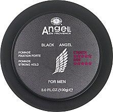 Духи, Парфюмерия, косметика Помада для укладки волос - Angel Professional Paris Angel En Provence