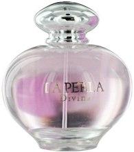 Духи, Парфюмерия, косметика La Perla Divina Eau de Parfum - Парфюмированная вода (тестер без крышечки)