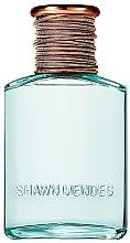 Духи, Парфюмерия, косметика Shawn Mendes Signature - Парфюмированная вода (тестер без крышечки)