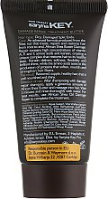 Набор для восстановления волос - Saryna Key Damage Repair (mask/40ml+shm/40ml+oil/10ml) — фото N3