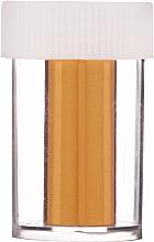 Парфумерія, косметика Фольга для лиття у баночці - MylaQ Transfer Foil