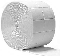 Духи, Парфюмерия, косметика Безворсовые салфетки, 12 слоев - Semilac Quality Cotton Pads
