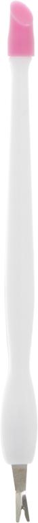 Триммер для кутикулы 9408, белый - SPL