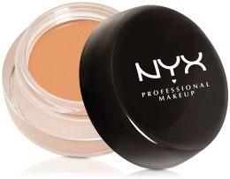 Духи, Парфюмерия, косметика Консилер от темных кругов - NYX Professional Makeup Dark Circle Concealer