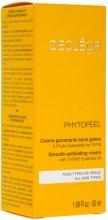 Духи, Парфюмерия, косметика РАСПРОДАЖА Крем-гоммаж с эфирными маслами - Decleor Phytopeel *