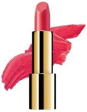 Духи, Парфюмерия, косметика Губная помада - Keenwell Soft Lipstick