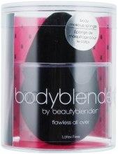 Духи, Парфюмерия, косметика Спонж для тела - Beautyblender Bodyblender