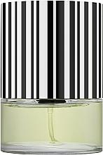 Духи, Парфюмерия, косметика N.C.P. Olfactives Original Edition 401 Lavender & Juniper - Парфюмированная вода (тестер с крышечкой)