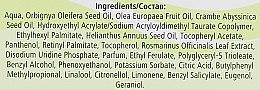 "Крем для лица ""Интенсив"" - D'oliva Pharmatheiss Cosmetics Light — фото N4"