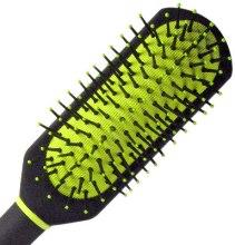 Расческа для волос, CR-4202 - Christian — фото N2