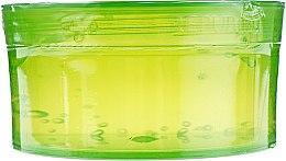 Гель для лица и тела - Nature Republic Soothing & Moisture Aloe Vera 92% Soothing Gel — фото N4