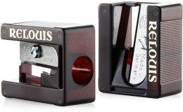Точилка для косметического карандаша - Relouis — фото N3