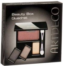 Футляр для теней - Artdeco Beauty Box Quadrat — фото N3